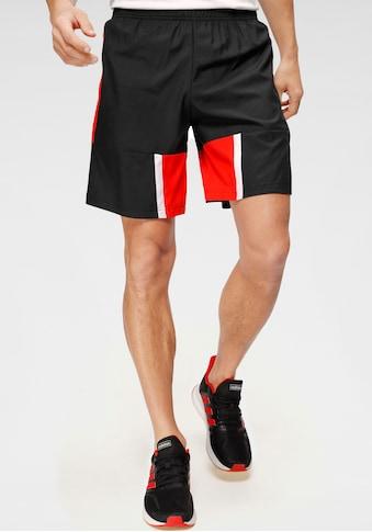 adidas Performance Shorts »MEN SHORT« kaufen