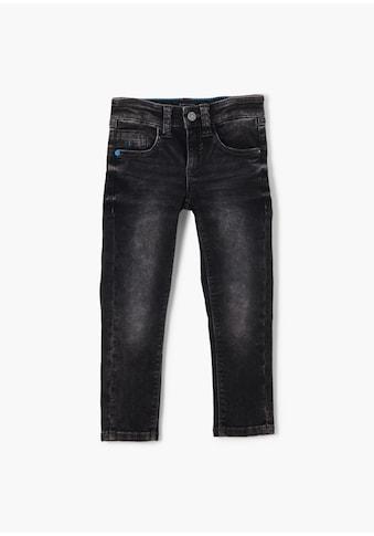 s.Oliver Bequeme Jeans kaufen
