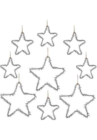 Dekohänger »Glitter« kaufen