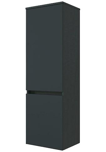 HELD MÖBEL Midischrank »Baabe«, Badmöbel, Breite 40 cm kaufen