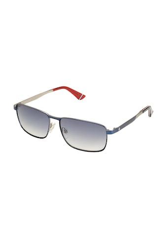 Le Coq Sportif Sonnenbrille »LCS8012A« kaufen