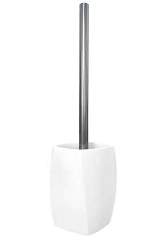SANILO WC - Bürstengarnitur »Wave« kaufen