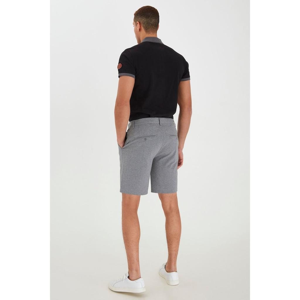 Casual Friday Chinoshorts »Janis«, Klassische Chino Shorts mit Stretch-Anteil