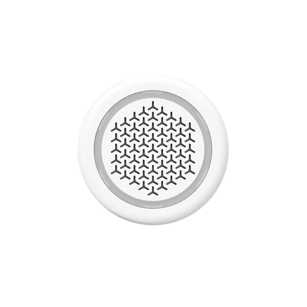 Hama Alarmanlage »10 Signaltöne, per App steuern«