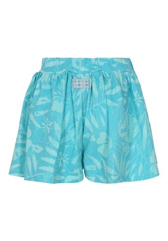 LEGO® Wear Shorts »LWPOVLA 301« kaufen