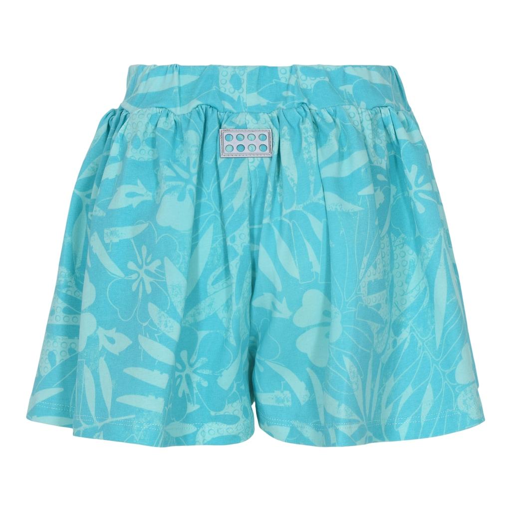 LEGO® Wear Shorts »LWPOVLA 301«