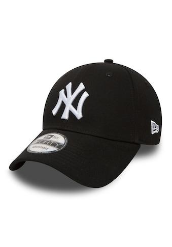 New Era Baseball Cap »LEAGUE ESSENTIAL 9FORTY LEAGUE« kaufen