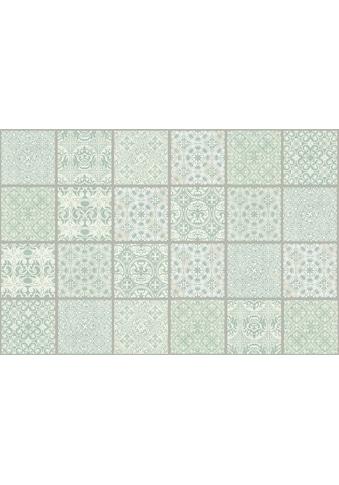 queence Spritzschutz »WCO0250«, Maße ca. 60x40x0,3 cm kaufen