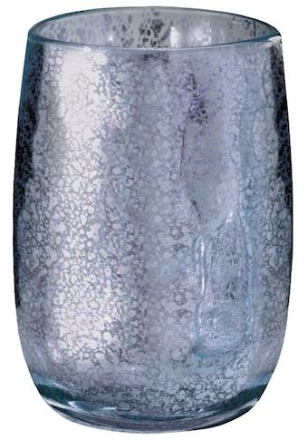 Kleine Wolke Zahnputzbecher »Mercury«, hochwertige Accessoire Serie kaufen