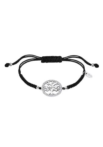 LOTUS SILVER Armband »Lebensbaum/Baum des Lebens, Hidra, LP1746 - 2/2« kaufen