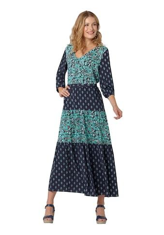 Driesen Druckkleid »Kleid« kaufen