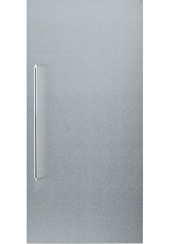 SIEMENS Kühlschrankfront »Türfront KF40ZSX0« kaufen