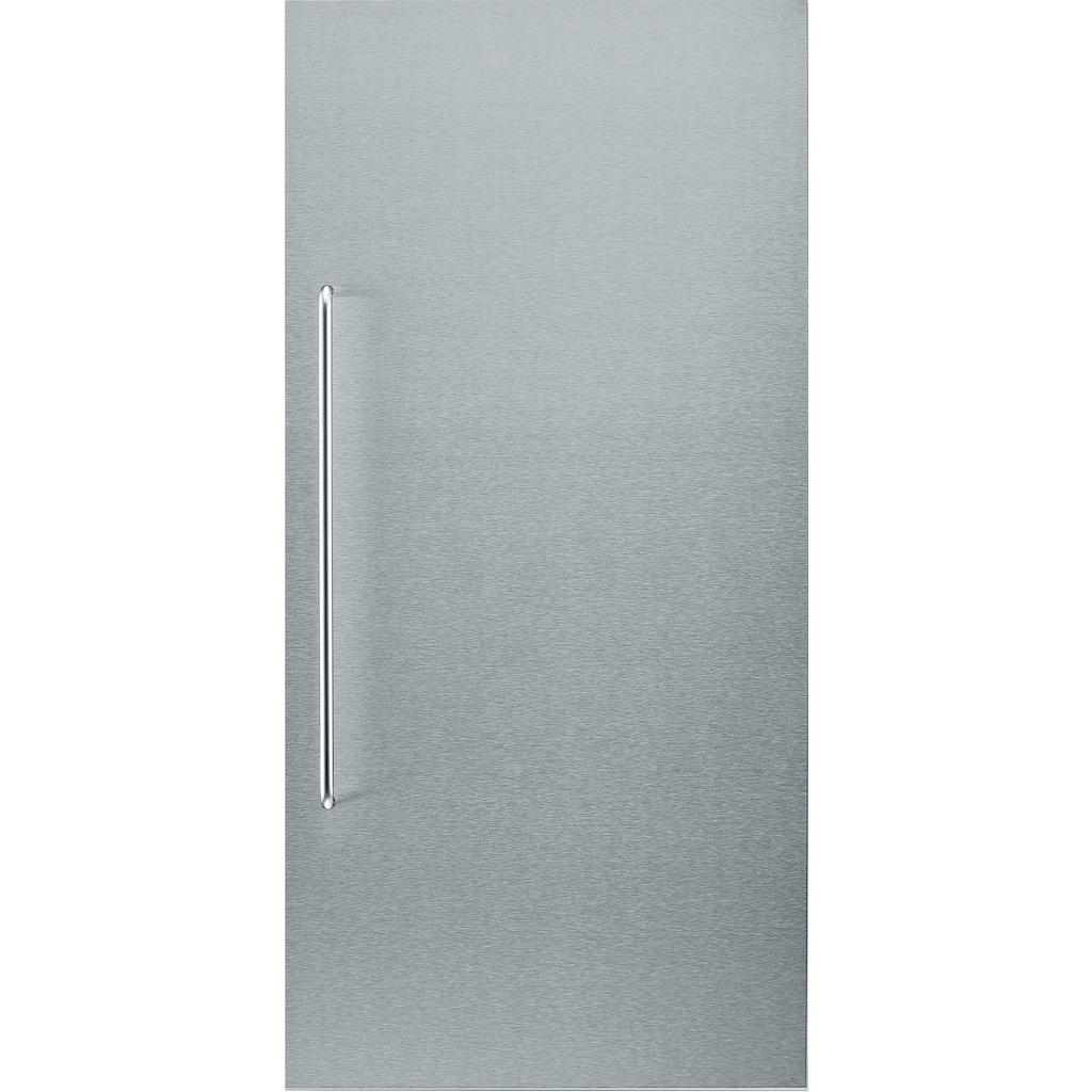 SIEMENS Kühlschrankfront »Türfront KF40ZSX0«