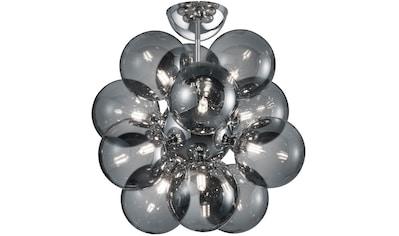 TRIO Leuchten,Deckenleuchte»ALICIA«, kaufen