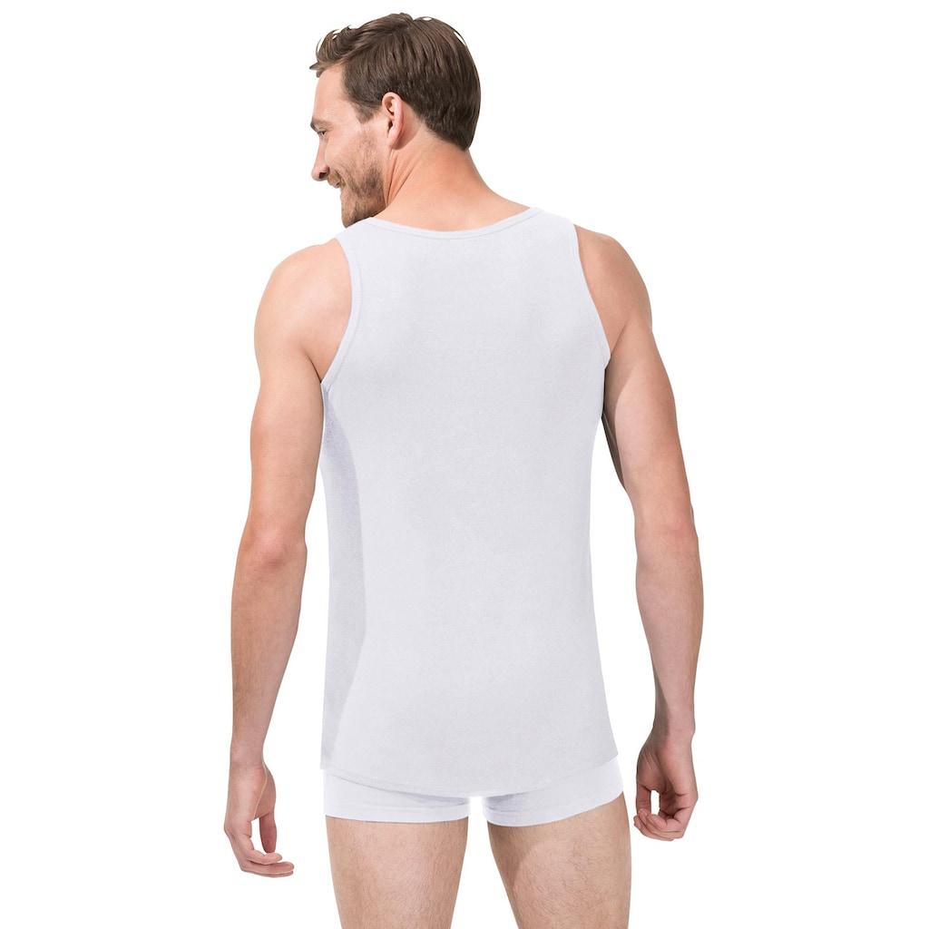 wäschepur Unterhemd