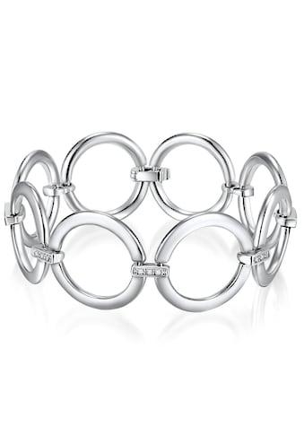 Rafaela Donata Gliederarmband »A1373«, (1 tlg.), aus Metall kaufen
