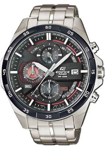 CASIO EDIFICE Chronograph »EFR - 556DB - 1AVUEF« kaufen