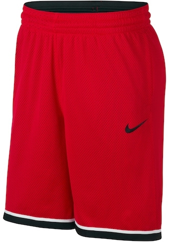 Nike Shorts »Nike Dri - fit Classic« kaufen