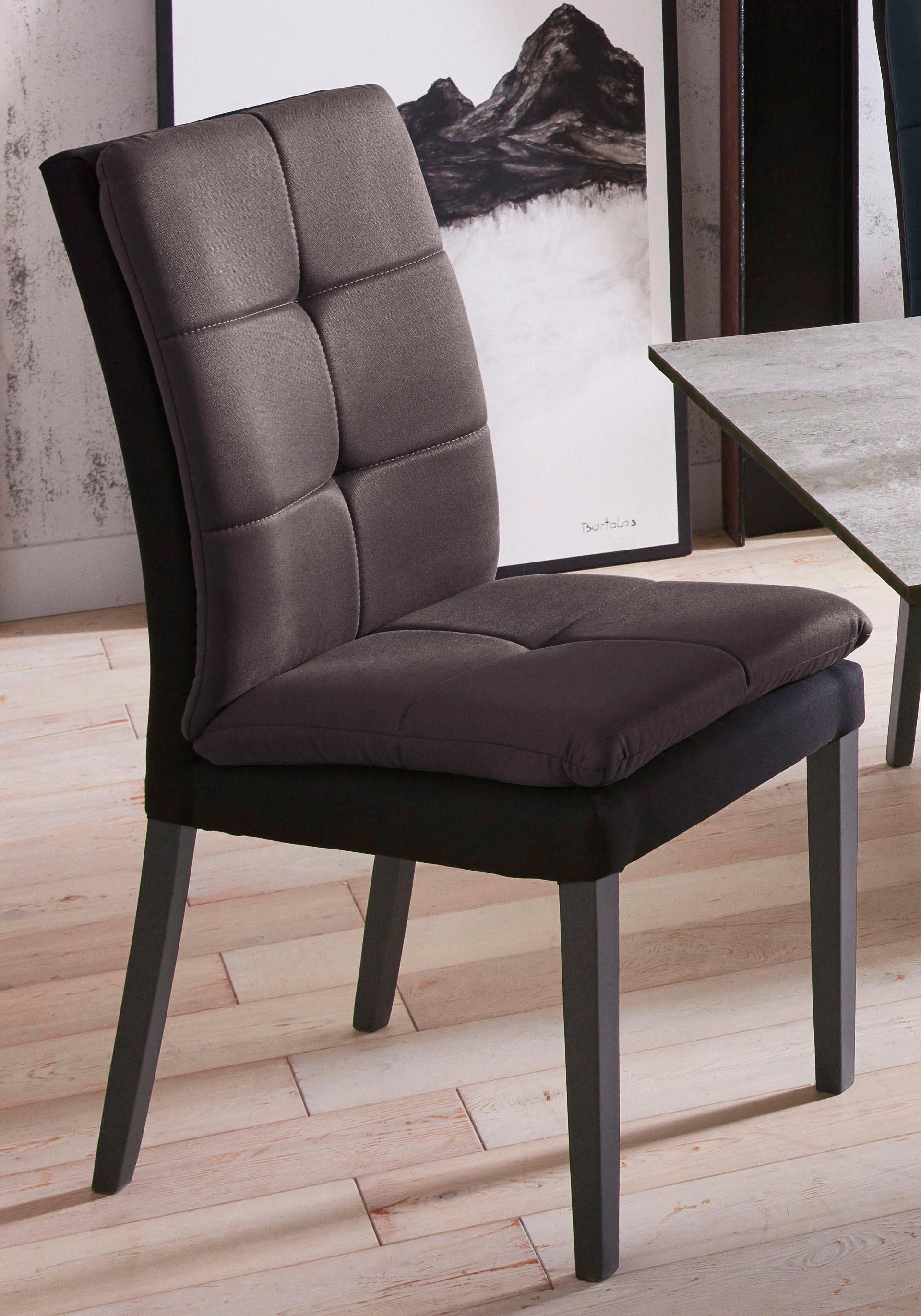 Stuhl Anders Premium Sitzhöhe 50 Cm 2er Set Kaufen Bei