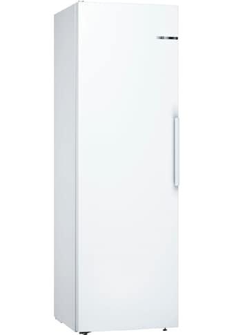 BOSCH Kühlschrank »KSV36VWEP«, 4 kaufen