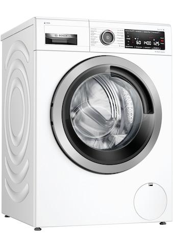 BOSCH Waschmaschine »WAV28K42«, 8, WAV28K42, 9 kg, 1400 U/min kaufen