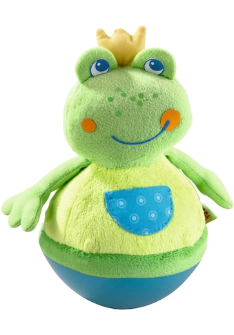 "Haba Greifling ""Frosch"" kaufen"
