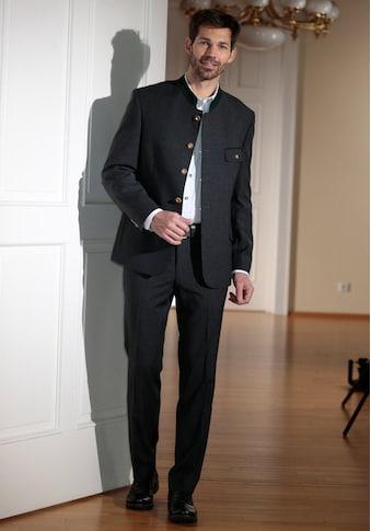 Murk Anzug kaufen