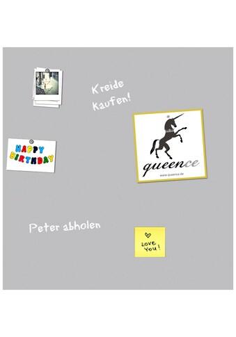 queence Magnetfolie »Magnetische Markerfolie«, selbstklebend kaufen