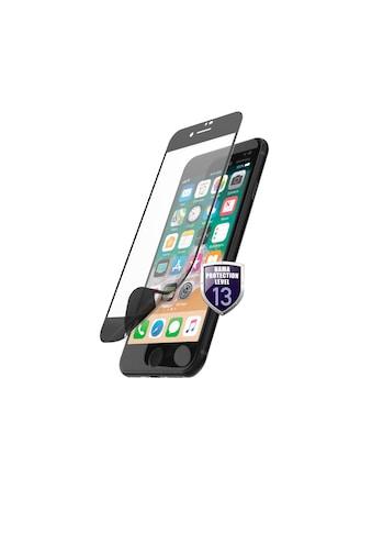 Hama Displayschutzglas »Schutzglas, Schutzfolie«, für Apple iPhone 6/6s/7/8/SE,... kaufen