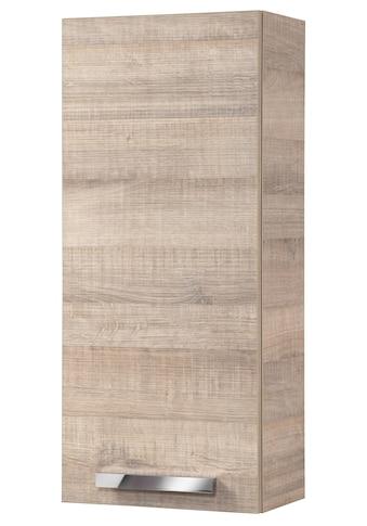 FACKELMANN Hängeschrank »A-Vero«, Breite 35 cm kaufen