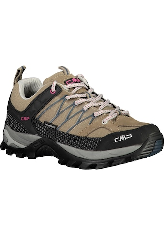 CMP Wanderschuh »Wmns Rigel Low Waterproof« kaufen