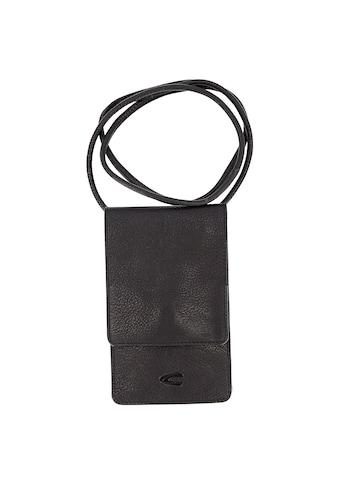 camel active Mini Bag »Sona« kaufen