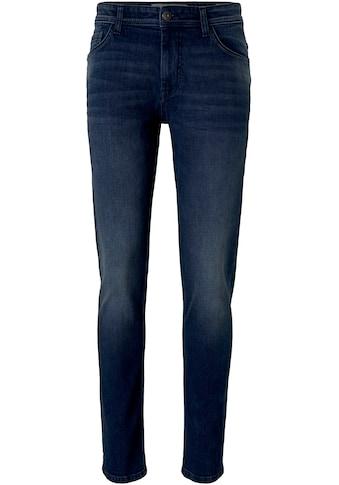 TOM TAILOR Straight-Jeans kaufen