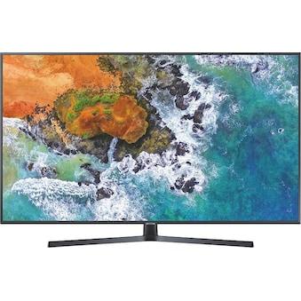 Samsung Fernseher Im Otto Online Shop Kaufen