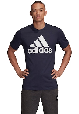 adidas Performance T - Shirt »MUST HAVES BADGE OF SPORT« kaufen