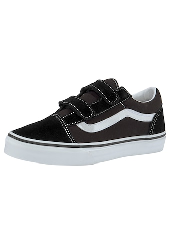 Vans Sneaker »Old Skool V« kaufen