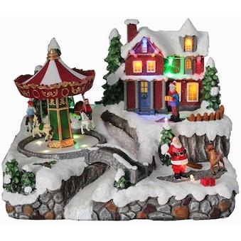 Otto Weihnachtsdeko.Einfach Weihnachtsbeleuchtung Bestellen Online Bei Otto