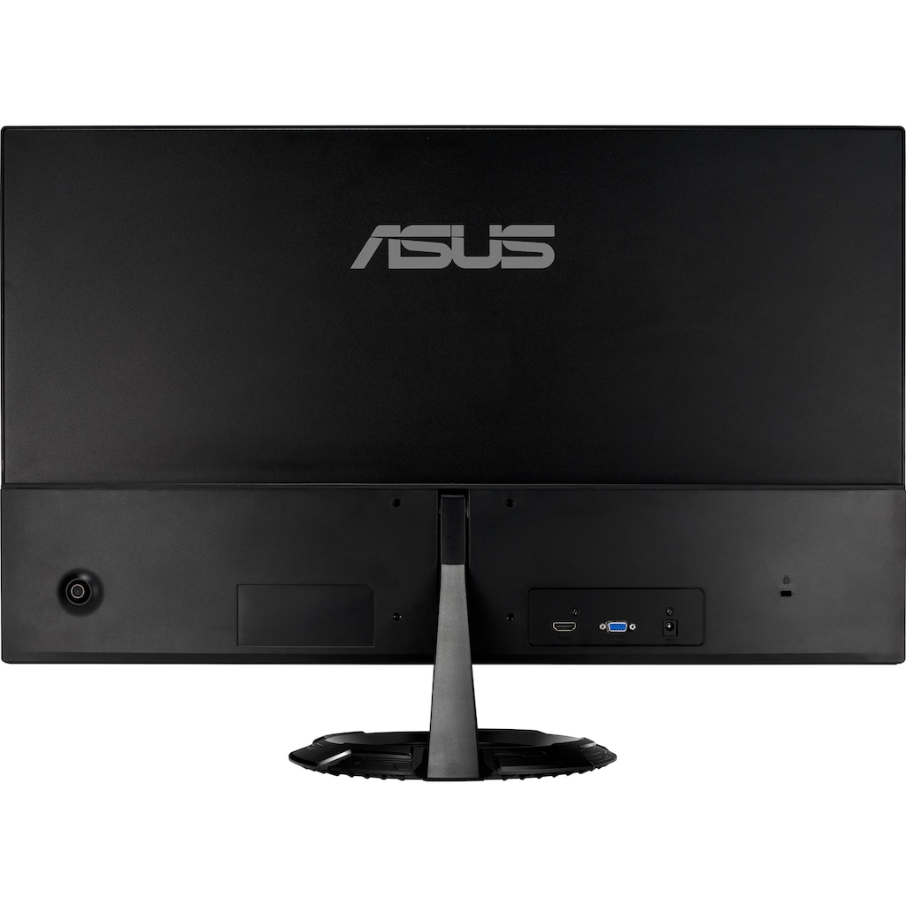"Asus Gaming-Monitor »VZ279HEG1R«, 68,6 cm/27 "", 1920 x 1080 px, Full HD, 1 ms Reaktionszeit, 75 Hz"