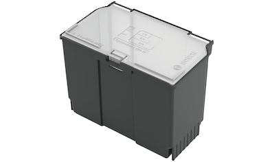 BOSCH Aufbewahrungsbox »Zubehörbox klein«, (1 St.) kaufen
