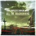Musik-CD »ALL THE ROADRUNNING / KNOPFLER,MARK/HARRIS,E.«
