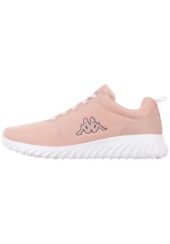 Kappa Sneaker »CES MF«, mit ultra leichter Phylonsohle<br /> kaufen