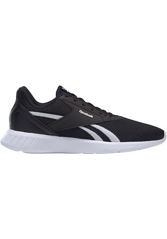 Reebok Sneaker »LITE 2.0 M« kaufen