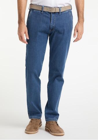 Pioneer Authentic Jeans Regular-fit-Jeans »ROBERT Megaflex« kaufen