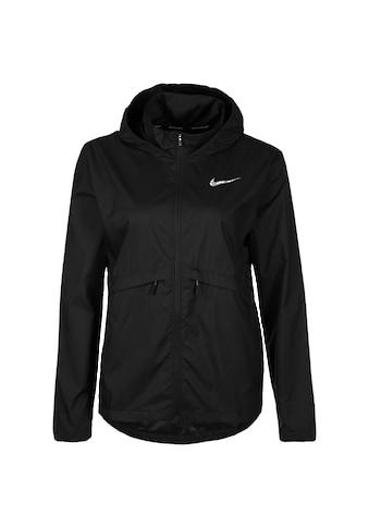 Nike Laufjacke »Essential« kaufen