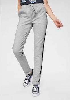 c00aadd339 Damen-Sporthosen im OTTO Online Shop kaufen