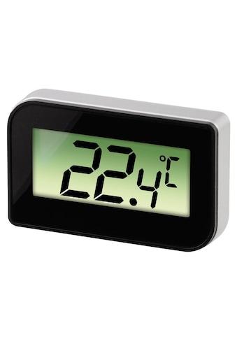Xavax Kühlschrankthermometer Gefrierschrankthermometer digital kaufen