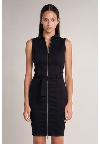 Salsa Kleid »Secret« kaufen