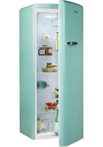 Amica Vollraumkühlschrank »VKSR 354 150« kaufen