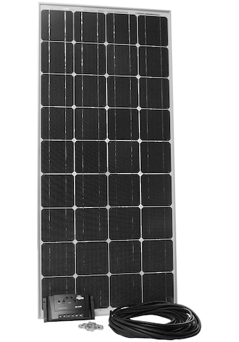 Sunset Solarmodul kaufen