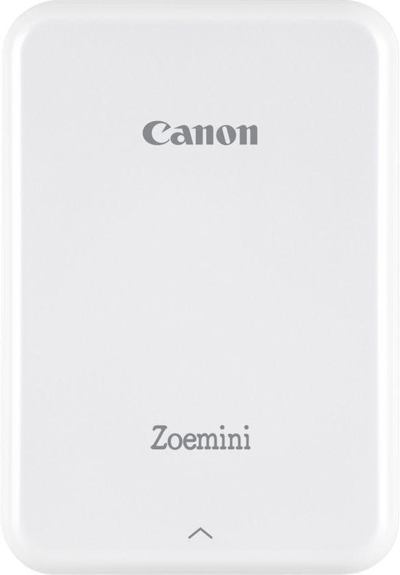»Zoemini« Fotodrucker (Bluetooth)